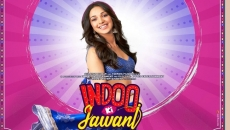 Bollywood releases trailer of Indoo ki Jawani in theatres December 11