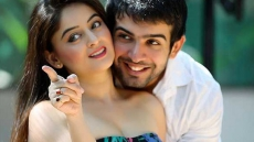 'Thank You Princess For Choosing Us:' Jay Bhanushali And Mahhi Vij Welcome Baby Girl