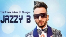 Twitter restricts Jazzy B's account, 3 more at India's request