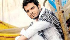 Karan Patel Quits Yeh Hai Mohabbatein