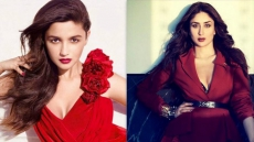 Kareena Kapoor Would Be 'Happiest Girl In World' If Alia Bhatt Is Sister-in-Law