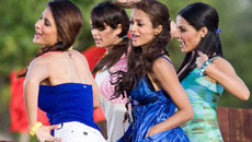 Kareena Kapoor Khan Reveals Saif Ali Khan's Most Annoying Habit