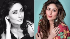Kareena Kapoor Khan Would Love To Get Paid As Much As My Male Co-Stars