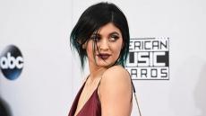 Kylie Jenner's Latest Insta Post Sparks Break-up Rumours