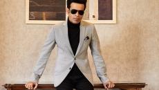 Exclusive: Manoj Bajpayee