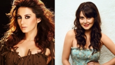 Minissha Lamba launches app to engage with fans