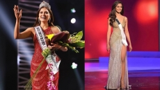 India's Adline Castelino gets crowned 3rd runner-up at Miss Universe pageant 2020, Mexico wins Miss Universe title
