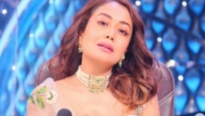 Neha Kakkar: Never a bad time to be a singer
