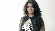 Preparing A Perfect Cup Of Tea Is Art: Nimrat Kaur