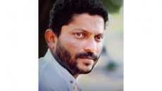 Bollywood Director Nishikant Kamat passes away at the young age of 50