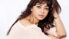 Why Radhika Apte Thinks She Isn't A 'Successful' Actress Yet