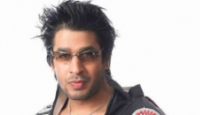 'Koi..Mil Gaya' actor Rajat Bedi booked for rash driving