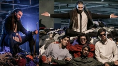 Ranveer Singh: This Evolved Audience Is Not To Be Taken Lightly