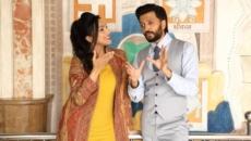 Rituparna Sengupta: Gracious of Riteish Deshmukh to do cameo in Bengali film