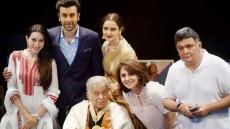 Rishi Kapoor, Amitabh Bachchan Remember Shashi Kapoor On 81St Birth Anniversary, Share Photos