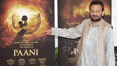 Shekhar Kapur Thanks PM Modi For Highlighting Water Issues In I-Day Speech