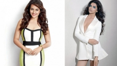 Ranveer, Deepika Most Stylish Couple In B-Town: Sonakshi