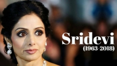 Sridevi's Family Holds Puja Before Her 1st Death Anniversary