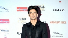 Bollywood actor Sushant Singh Rajput no more, no suicide note found
