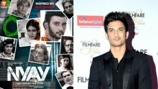 Sushant Singh Rajput tribute film to release in theatres after Delhi HC denies stay