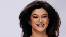 Sushmita Sen-starrer 'Aarya' nominated at International Emmy Awards