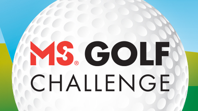 Local Vancouverite to raise funds through MS Golf challenge