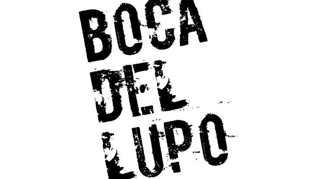 Boca del Lupo presents Acoustic Territories