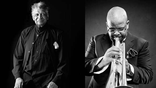 Rare Tribute to Legendary South African Ensemble: The Jazz Epistles