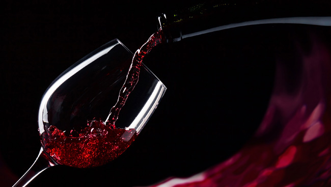 Slaying Myths About Wine