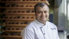 Cuisine is deeply rooted in culture: Chef Anurudh Khanna