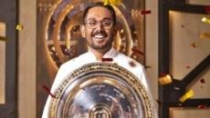 Indian flavours infuse MasterChef Australia Season 13 finale