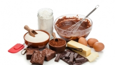Check Out These Scrumptious Chocolate Recipes