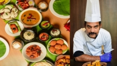 A culinary journey through the age-old traditions of Tiruchirappalli