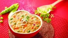 Chef Kunal Kapur's creative hacks