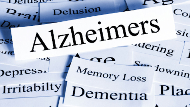 Low vitamin D levels cause Alzheimer's Disease: Study