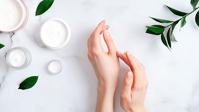 Defending Your Skin