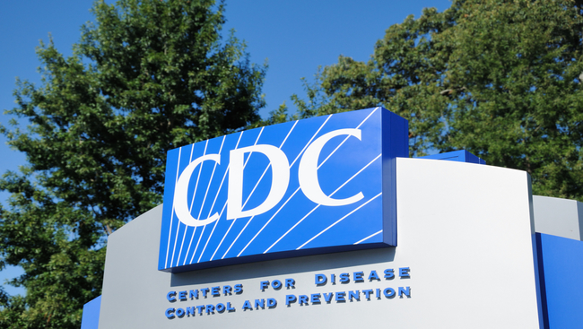 CDC posts long-awaited tips for minimizing everyday risk