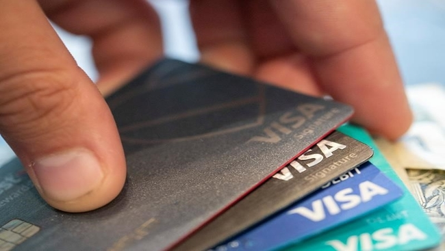 Is credit card relief little help? Check out debt management