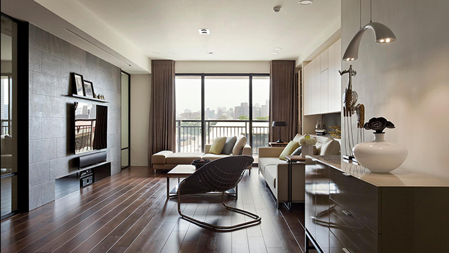 Oasis of Serenity: How to create a space tailored for your personality