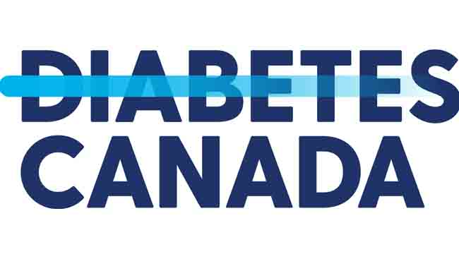 Diabetes Canada's reusable goods donation program expands in Coquitlam