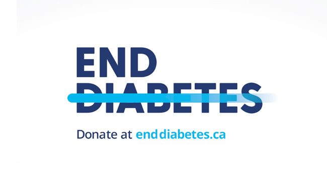 Canadians with diabetes deserve a life free of fear