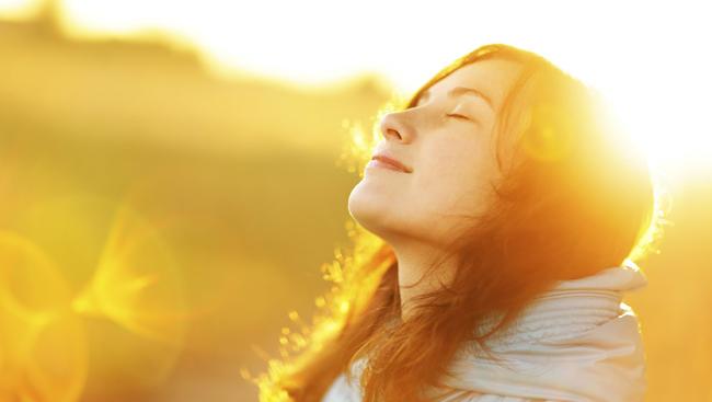 Vitamin D Day kicks off Vitamin D Awareness Month