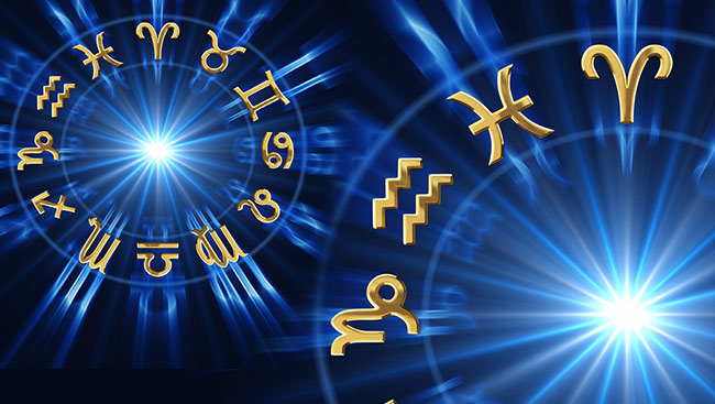 Horoscope - November & December 2016