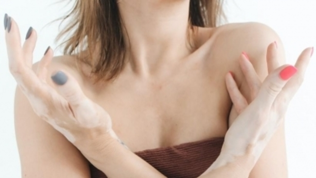 Post Covid skin issues: All your questions answered