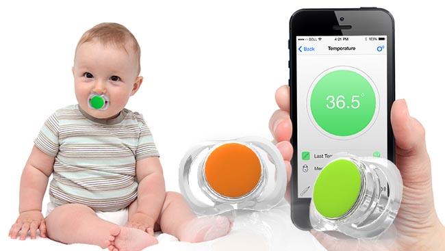 March 2015 - Tech gadgets