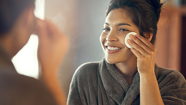 Say bye to dark patches with these tips