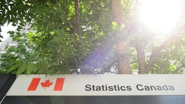 Households add record mortgage debt: StatCan