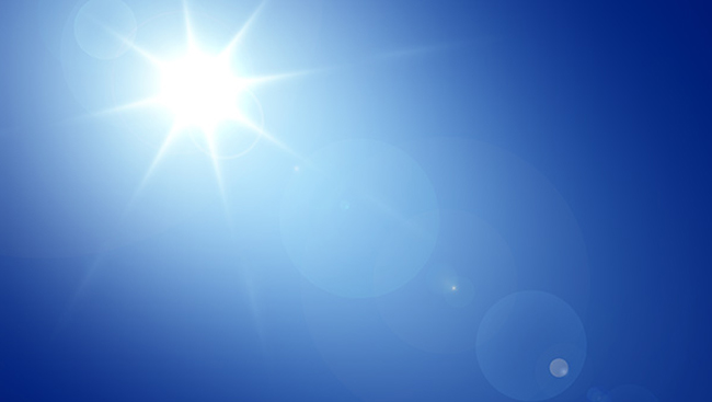 It's time to rethink sun avoidance