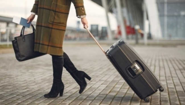 Survey reveals domestic and international travel preferences of Indian travellers