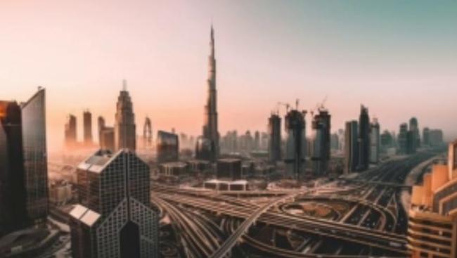 UAE tourist visa services resumed ahead of Expo 2020 Dubai